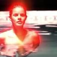 O prazer da androginia e do hermafroditismo na ficção científica