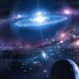 Três sequências que nos colocam em nosso lugar no universo