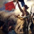 Paradoxos da liberdade e o fim das marchas