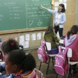 Oração na escola e contradições do cristianismo estatal