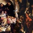 O dízimo e a mercantilização da fé