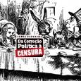 Série especial da Carta Potiguar discute a correção política