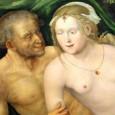 O incesto simbólico nas conversas entre pais e filhos