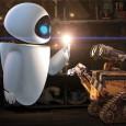 Estes três filmes têm como protagonistas seres artificiais, robôs que aprenderam a ser mais do que máquinas, extrapolando sua programação original. São ótimas opções para discutir com as crianças sobre o que é tornar-se humano, como desenvolver a Ética e a autoevolução.