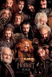 o-hobbit-jornada-inesperada-poster-13-anoes
