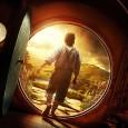 A nova incursão do diretor Peter Jackson no mundo fantástico de J. R. R. Tolkien traz a aventura do hobbit Bilbo Bolseiro para o cinema, numa adaptação fiel e enriquecida, especialmente pelo caráter complexo dos personagens principais, dosando bem o humor da obra original com a dramaticidade de um grande épico