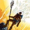 Este romance gráfico de Danilo Beyruth recicla Astronauta, o personagem infanto-juvenil de Maurício de Sousa, trazendo uma esplêndida história de drama pessoal e uma excelente Ficção Científica como poucos ainda se aventuraram no mundo dos quadrinhos brasileiros