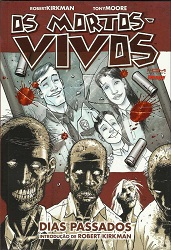 the-walking-dead-os-mortos-vivos-hqm-editora-novo_MLB-F-4282197153_052013