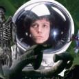 Neste episódio 3 do podcast Mitose Neural, Thiago Tecelão, Diego Misantropo, Dyego Wally e Werner Gnomo conversam sobre o filme Alien: O Oitavo Passageiro, discorrendo sobre algumas curiosidades da concepção desse clássico do cinema de terror e ficção científica e comentando sobre sua história