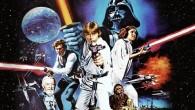 A saga de fantasia sci-fi Star Wars, idealizada por George Lucas, começou como a história de um simples jovem que se tornou o grande herói de uma Aliança Rebelde contra as forças opressoras de um Império Galáctico, trazendo o tema da força da humanidade contra o poderio bélico-tecnológico