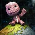 O video game LittleBigPlanet, é muito divertido e criativo, mas é possível perceber certos estereótipos regionais nas diversas fases do jogo, provavelmente fruto da visão eurocêntrica de seus criadores, o que no entanto é compreensível e não prejudica a experiência de imergir nesse mundo fantástico