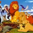 A alegoria zoomórfica de um dos mais belos filmes da Disney transmite uma mensagem androcêntrica e, quando a olhamos como metáfora das relações humanas, deixa bem evidente, por baixo da bela fábula de reconciliação e assunção da responsabilidade, uma defesa do Patriarcado e da heteronormatividade