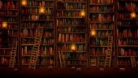 Dando continuidade ao post sobre os livros da minha infância, elenco aqui algumas das obras cuja leitura foi importante para a minha adolescência, considerando o modo como elas me impactaram em termos de experiência literária e a forma como possivelmente influenciaram minha visão sobre o mundo