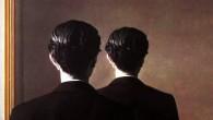 """No conto """"Impostor"""", de Philip K. Dick, a experiência é um dilema já muito explorado por diversos autores no Cinema e na Literatura: o da crise (ou mesmo perda) de identidade do personagem frente ao fato de ter certeza de suas próprias memórias, mas carregando a dúvida: """"serei eu um robô?"""""""