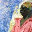 O Dia da Consciência Negra não é só a comemoração da morte de Zumbi dos Palmares, mas a celebração de seu nascimento para a História, do surgimento de uma figura que representa muito mais do que um guerreiro que lutou por sua liberdade, mas de um herói que redime o povo negro de todas as épocas