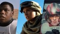 O teaser trailer de Star Wars: O Despertar da Força mostra, por um lado, sinais de que J. J. Abrams está tentando renovar a franquia, especialmente quanto à representatividade negra, mas também revela que os elementos básicos para um filme de Star Wars estão presentes, e tudo isso traz otimismo para os fãs