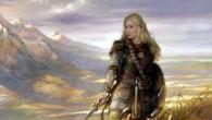 """A obra de J. R. R. Tolkien já foi alvo de críticas sobre seu racismo e seu sexismo, vistos, por exemplo, em """"O Senhor dos Anéis"""", mas a cena do duelo entre a heroína Éowyn e o líder dos Nazgûl pode servir como chave para desconstruir o androcentrismo latente na linguagem usada no livro"""