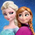 Frozen é uma história que começa como Tragédia e termina como Comédia, sendo um excelente exemplo do uso da dicotomia Leveza/Peso, de Ítalo Calvino, e podemos vê-la em todo o filme, desde a própria narrativa até os antagonismos entre personagens e na transformação das próprias heroínas da fábula