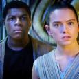 """Star Wars é agora e mais do que nunca uma história focada nas minorias, uma forte fábula com representatividade, mas a esta está ligada também a acessibilidade, e infelizmente a hegemonia do cinema """"3D"""" acaba excluindo um público que não pode usufruir desta tecnologia"""