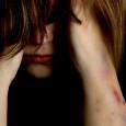 Esta é uma proposta experimental de autorreflexão, um exercício de empatia, especialmente para os homens, que têm dificuldade de entender o que sentem as mulheres diante de situações de estupro e violação do corpo feminino, recorrendo aqui a cenas de filmes como forma de se colocar no lugar do outro