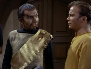 Cor e Kirk