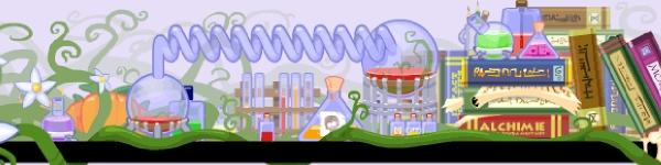 Naturalchemist