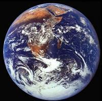 Uma Terra